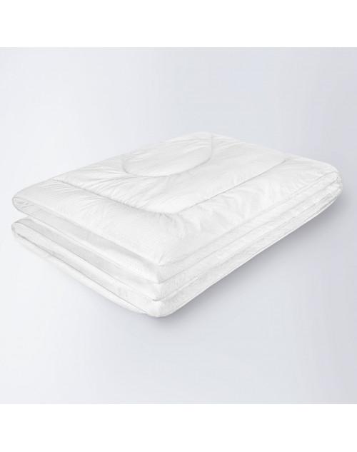 Одеяло ECOTEX ТриДэ