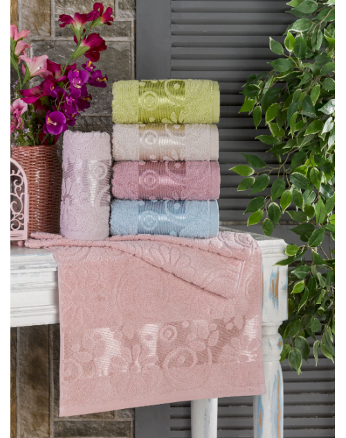 Одеяло АртПостель Soft Collection Бамбук