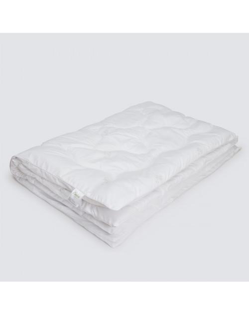 Одеяло ECOTEX  Лебяжий пух - Комфорт