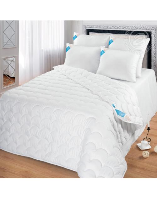 Одеяло АртПостель Soft Collection Лебяжий пух