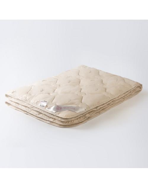 Одеяло ECOTEX  Золотое руно - Премиум
