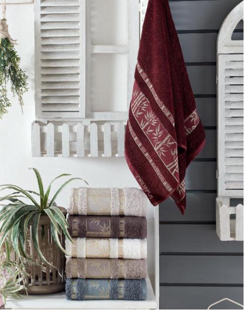 Одеяло АртПостель Soft Collection Овечья шерсть