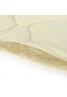 Одеяло АртПостель Soft Collection Овечья шерсть облегченное