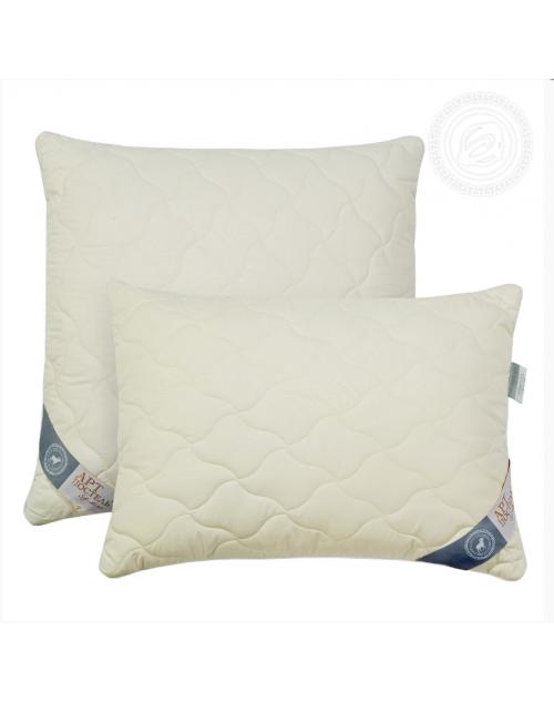 Подушка АртПостель Soft Collection Овечья шерсть