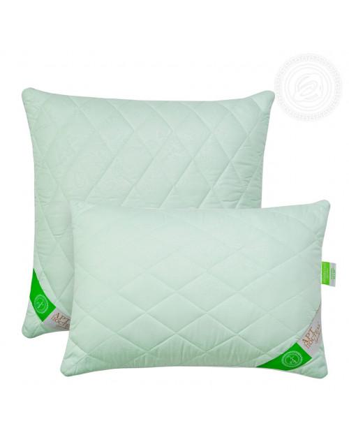 Подушка АртПостель Soft Collection Бамбук