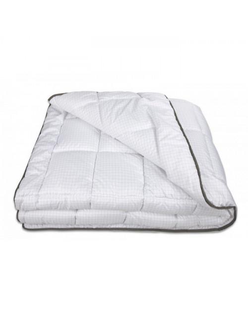 Одеяло Balak Home Tenergy