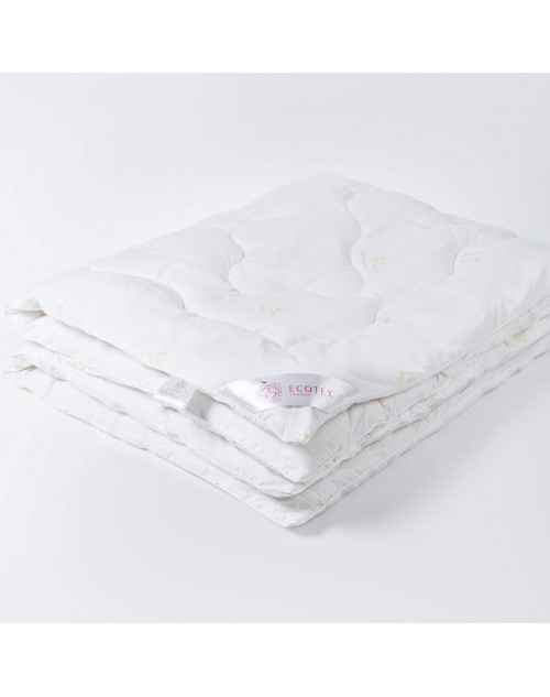 Одеяло ECOTEX  Бамбук- Премиум