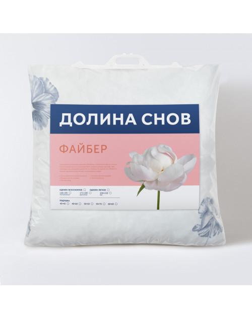 Подушка ECOTEX Файбер