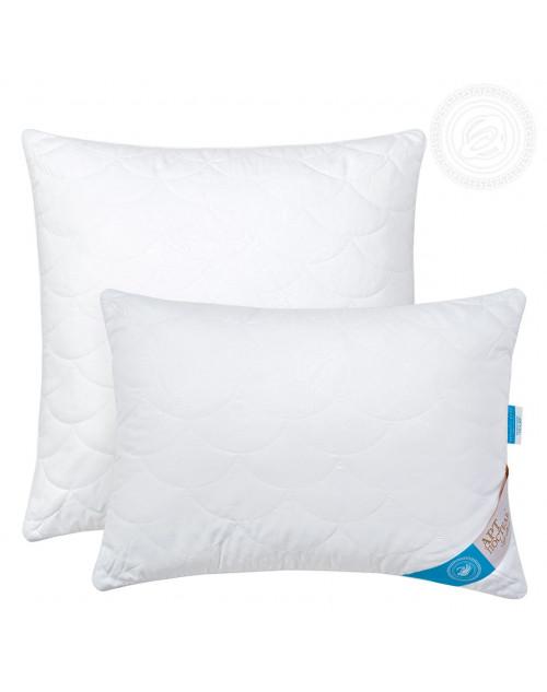 Подушка АртПостель Soft Collection Лебяжий пух