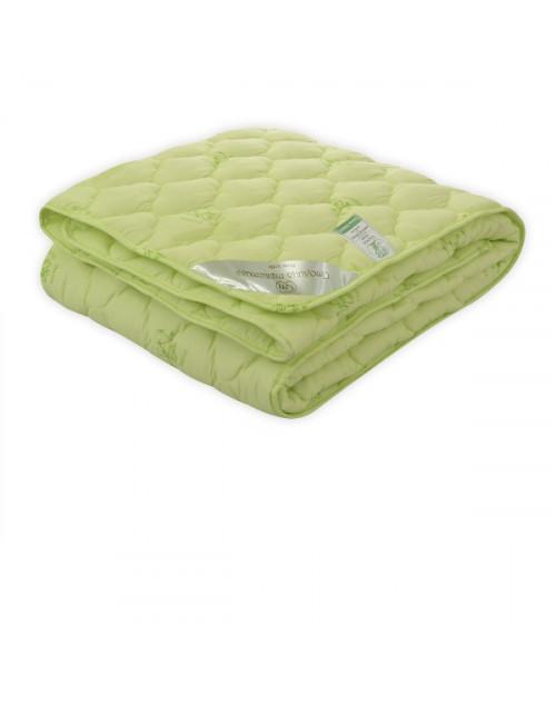 Одеяло Натуральный Бамбук Комфорт